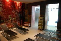galeria-wellness-oddychovka-2